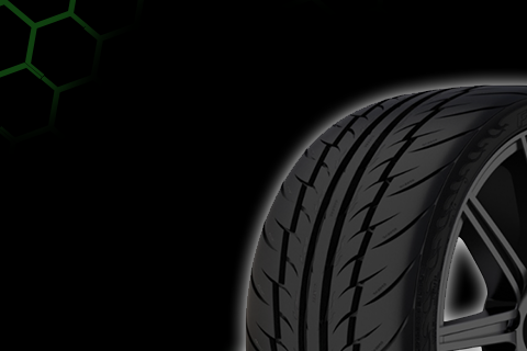 Buy FEDERAL Tires at KX Wheels, Canada's Leading Online Distributor
