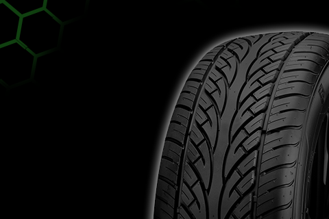 Buy LEXANI Tires at KX Wheels, Canada's Leading Online Distributor