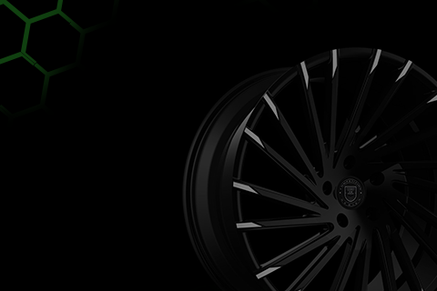 Buy LEXANI Wheels at KX Wheels, Canada's Leading Online Distributor