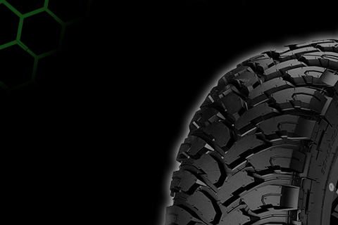 Buy RBP Tires at KX Wheels, Canada's Leading Online Distributor
